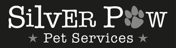 Silver Paw Pet Services, LLC
